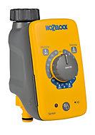 Hozelock Electronic water Timer