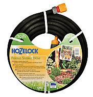 Hozelock Hose pipe (L)10m