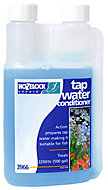 Hozelock Tap water conditioner 250ml