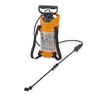 Hozelock Trigger sprayer 5L