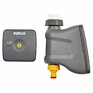 Hozelock Wifi Electronic water Timer