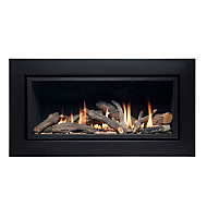 Ignite Pinnacle 860 Gas Fire