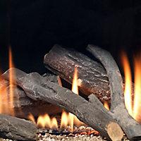 Ignite Pinnacle 860 Gas Fire