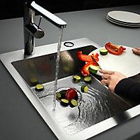 InSinkErator Model 46 Kitchen sink waste disposer