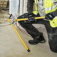 Irwin 90° Pipe bender