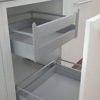 IT Kitchens Premium Drawer front