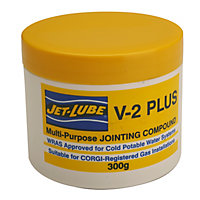 Jet-Lube Jointing compound 300g