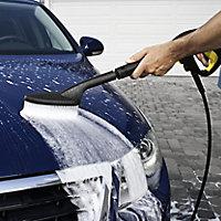 Kärcher Car wash brush