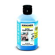 Kärcher Cleaner, 1L