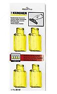 Kärcher Glass Detergent, 80ml 130g