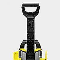 Kärcher K2 Corded Pressure washer 1.4kW