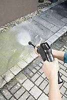 Kärcher K3 Corded Pressure washer 1.6kW