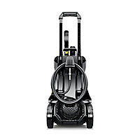 Kärcher K4 Corded Pressure washer 1.8kW