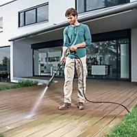 Kärcher K4-K5 Vario Pressure washer lance