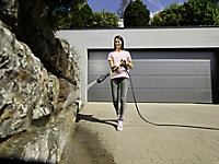 Kärcher K5 Corded Pressure washer 2.1kW