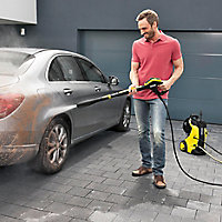 Kärcher K5 premium full control plus Corded Pressure washer 2.1kW