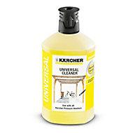 Kärcher Universal Cleaner, 1L