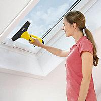Kärcher WV2 Plus Window vac