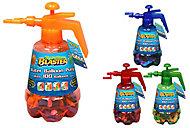 KandyToys Garden Water balloon pump