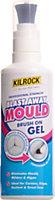 Kilrock Blast away Mould remover of 1, 250 ml