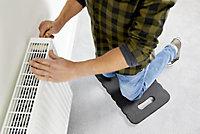 Kneeling mat (L)530mm (W)360mm