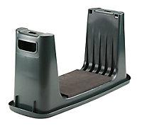 Kneeling mat (L)670mm (W)250mm
