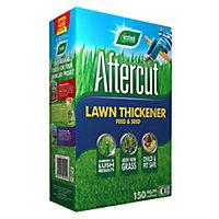 Lawn treatment 150m²