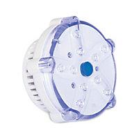 Lay-Z-Spa 7 colour LED light