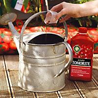 Levington Tomorite Liquid Plant feed 1L