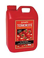 Levington Tomorite Liquid Plant feed 2.5L