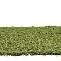 Linden Artificial grass 4m² (T)32mm