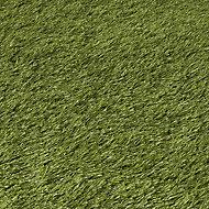 Linden Artificial grass Sample (T)32mm