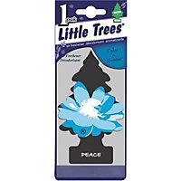 Little Trees Peace Air freshener