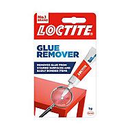 Loctite Glue remover, 5g
