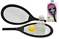 M.Y Garden Racquet set