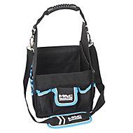 "Mac Allister 11"" Tool bag"
