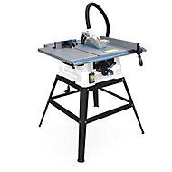 Mac Allister 1500W 240V Table saw