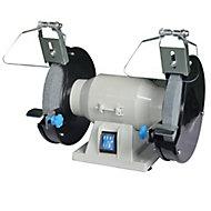 Mac Allister 150W Bench grinder MBGP150B