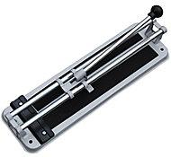 Mac Allister 330mm Manual Tile cutter