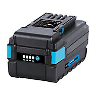 Mac Allister 36V 4A Li-ion Battery charger