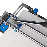 Mac Allister 400mm Manual Tile cutter