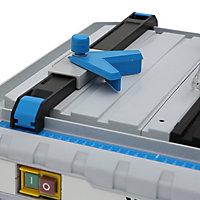 Mac Allister 500W 220-240V Tile cutter MTC500