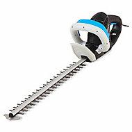 Mac Allister Easycut MHTP520 520W 500mm Corded Hedge trimmer