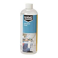 Mac Allister Fragrance free Car Pressure washer detergent, 1L Bottle