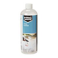 Mac Allister Marine Universal Stone Shampoo detergent, 1L Jerry can