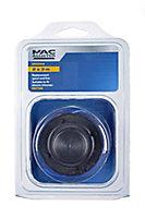 Mac Allister MC003 Line trimmer spool & line