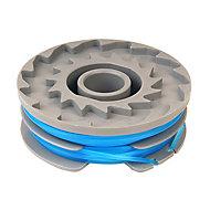 Mac Allister MC005 Line trimmer spool & line