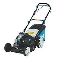 Mac Allister MLMP575SP46 Petrol Lawnmower