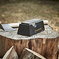 Magnusson 200/300/400/600 grit Sharpening stone