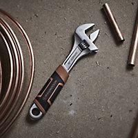 Magnusson 34mm Adjustable wrench
